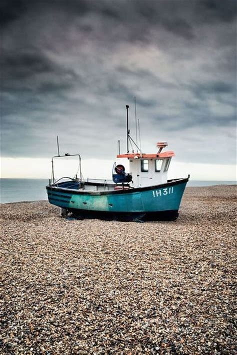 Small Boats For Sale North Devon by 10 Best Images About Shrimp Boats On Pinterest Boats