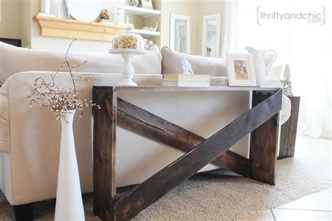 Thrifty And Chic  Diy Projects And Home Decor. Computer Table For Couch. Twin Over Twin Loft Bed With Desk. Table Clothe. Gray Dining Table Set. Man Cave Table. Cost Of 4 Drawer Filing Cabinet. Black Leather Ottoman Coffee Table. Arts And Crafts Desks