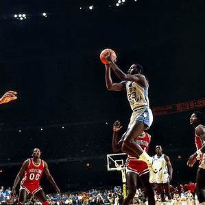 10+ ideas about Michael Jordan College on Pinterest ...