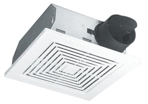 broan 174 ceiling or wall bath fan 70 cfm at menards 174