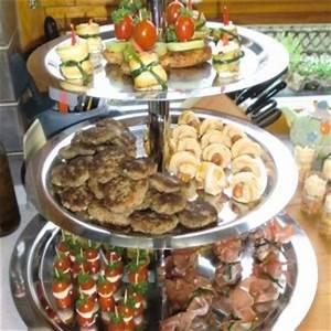 Party Buffet Ideen : tipps und ideen f r ein buffet eine party ein fest teil 4 mit dessertbuffet ~ Markanthonyermac.com Haus und Dekorationen