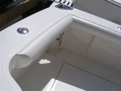 Boat Upholstery Dana Point dana point canvas yacht services dana point ca 92629