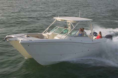 Catamaran For Sale Tx by 2017 New World Cat 295 Dc Power Catamaran Boat For Sale
