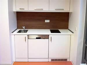 Küchenzeile Mit Elektrogeräten Billig : mini einbauk che k chen kaufen billig ~ Markanthonyermac.com Haus und Dekorationen