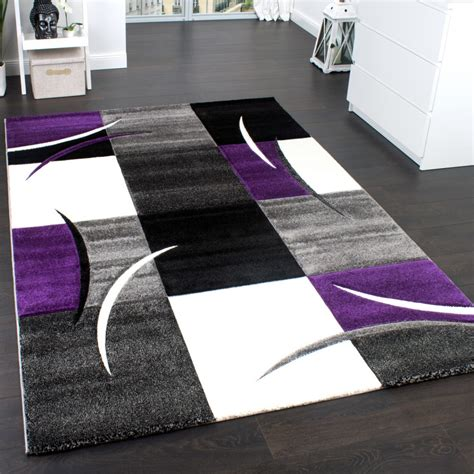 designer teppiche und hochflor teppiche