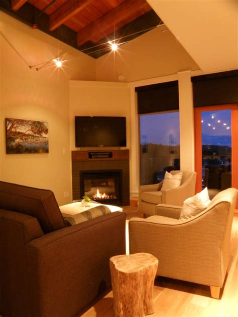 definition of contemporary design interior design meaning interior design meaning minimalist