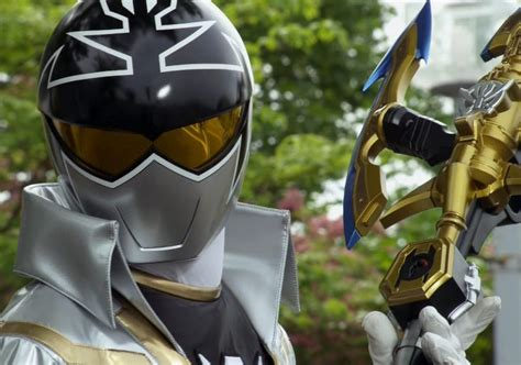 tv review ftn reviews power rangers megaforce silver lining