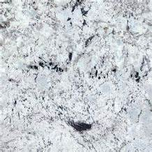 Polished Antarctica Slabs Tiles, Brazil White Granite from ...
