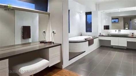 conrav salle de bain moderne
