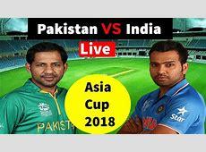 Pak vs Ban Live Ptv Sports Super Four Match 6 26th