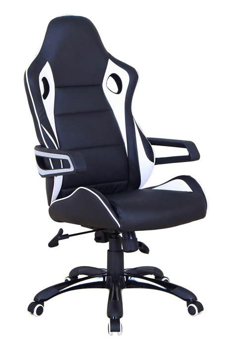fauteuil de bureau ergonomique pas cher denis design