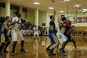 Boys basketball: Bayonne, Marquise Manning surge past ...