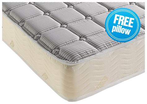 Single Memory Foam Mattress Review Bathroom Upgrades Ideas Master Paint Colors For The Best Cheap Makeover Tiny Backsplash Light Fixtures Ceiling