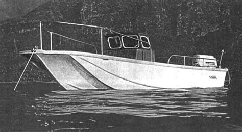 Parker Boats Nada by 1990 Baretta Motor Boat 171 All Boats