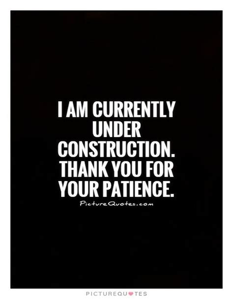 Best 25+ Change Your Life Quotes Ideas On Pinterest. Summer Quotes For Teachers. Bible Quotes About Strength And Patience. Sad Love Quotes. Funny Quotes Happiness. Song Quotes Oasis. Beach Quotes With Sister. Beautiful Quotes Lines. Beach Pollution Quotes