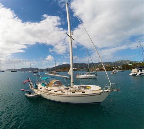 Boats For Sale Virgin Islands boats for sale in u s virgin islands boats