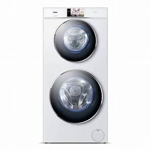 Waschmaschine Und Trockner Stapeln : die besten 20 waschmaschine mit trockner ideen auf pinterest waschmaschine und trockner ~ Markanthonyermac.com Haus und Dekorationen