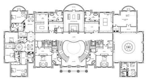 56 000 square foot proposed mega mansion in berkshire