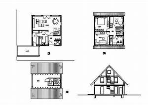 Grundriss Schnitt Ansicht : baukosten wohnhaus pro qm m2 berechnen 2018 ~ Markanthonyermac.com Haus und Dekorationen