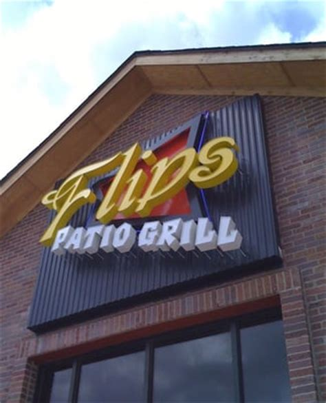 flip s patio grill sports bars grapevine tx yelp