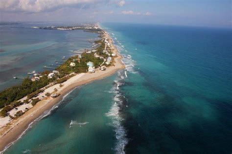 bathtub reef sailfish point restoration projects to begin
