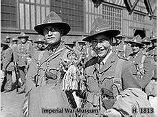 Māori Battalion Wikipedia, the free encyclopedia
