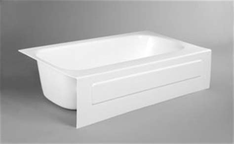 home depot bathtub liners bathtub liners and surrounds a2z bathrooms