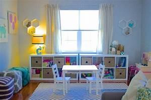 Tisch Und Stühle Für Kinderzimmer : kinderzimmer einrichtung und m bel f r kinder ~ Markanthonyermac.com Haus und Dekorationen
