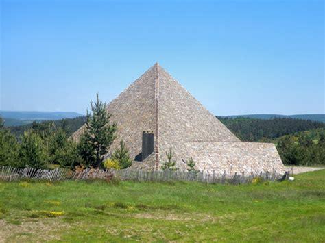 chapelle de la trinit 233 le chalet du mont loz 232 re eglises et patrimoine religieux de