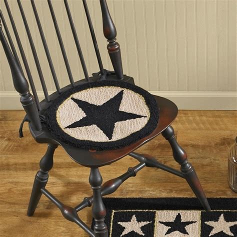 kitchen chair pads country kitchen chair pads home decor u interior exterior with