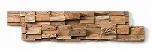 Bs Holzdesign Wandverkleidung : holz wandverkleidung d bs holzdesign ~ Markanthonyermac.com Haus und Dekorationen