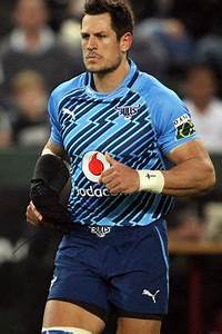 Kayne Lawton - Rugby, Country: Australia, Age: 25, Height ...
