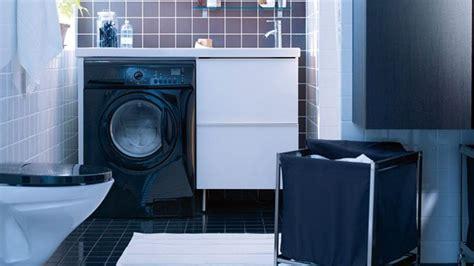 position de la prise 233 lectrique de la machine 224 laver et du lave vaisselle