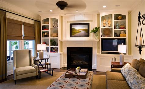 glorious electric fireplace entertainment center decorating ideas