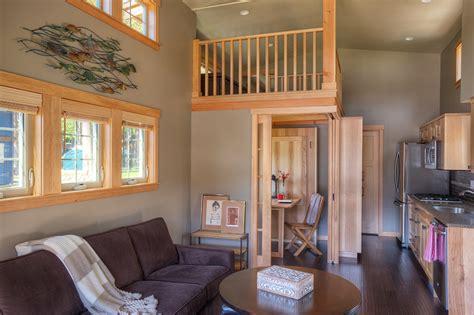 Home Design 400 Square Feet : 400 Sqft Park Model Tiny House