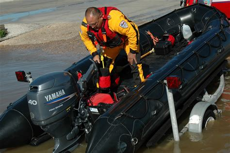 Inflatable Boats Houston by Inflatable Boats Triad Marine Kemah Tx
