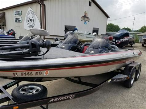 Extreme Boats For Sale by Stratos 19 Ss Extreme Boats For Sale