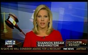 Fox's Report On Judicial Emergencies Doesn't Mention They ...