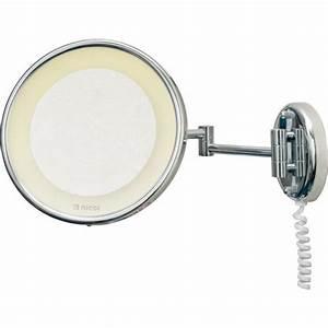 Kosmetikspiegel Mit Beleuchtung 7 Fach : die besten 25 kosmetikspiegel mit beleuchtung ideen auf pinterest kosmetikspiegel mit licht ~ Markanthonyermac.com Haus und Dekorationen