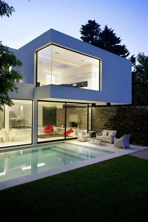 d 233 co maison toit terrasse plain pied clermont ferrand 2837 maison phenix angers maison de