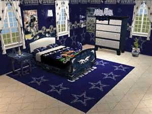 Decorating Ideas Dallas Cowboys Bedroom by Cowboy Bedroom Decor