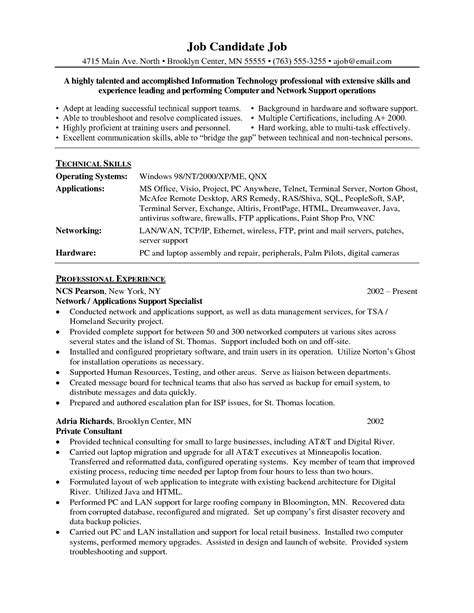 Resume Extraction  Resume Ideas. Interest Resume. Building Maintenance Job Description Resume. Resume Sample Templates Word. Sample Resume Curriculum Vitae. Publix Resume. Sample Resume For Carpenter. Leadership Resume Sample. Sample College Freshman Resume