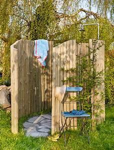 Regenwalddusche Selber Bauen. dusche selber bauen. dusche im ...