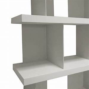 Japanische Designer Möbel : tojo regal bieg tojo designer m bel m bel wohnen japanwelt ~ Markanthonyermac.com Haus und Dekorationen