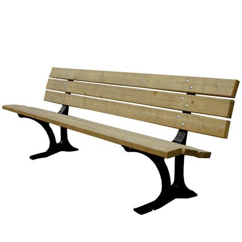 mobilier urbain achat vente mobiler urbain pour mairie collectivit 233