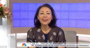 Ann Curry leaving Today show: NBC to dish out $10MILLION ...