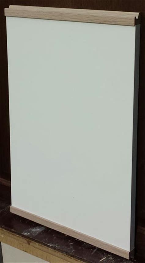 where to find replacements for laminate kitchen cabinet doors 1980s style retro renovation