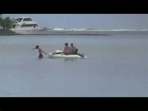 Boat Driving Youtube by Boat Driving 101 Youtube