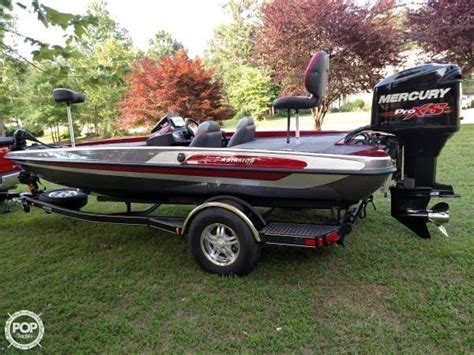 Boats For Sale Georgia Facebook by 2015 Stratos 189 Vlo Dallas Georgia Boats