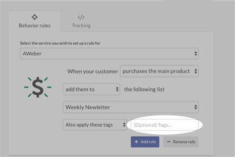 Thrive Templates Integrate With Aweber by How Do I Integrate Thrivecart With Aweber Aweber